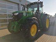 Traktor des Typs John Deere 6250R, Neumaschine in Eggenfelden