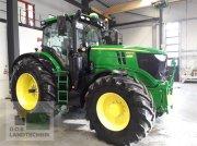 John Deere 6250R Traktor