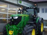 John Deere 6250R Тракторы