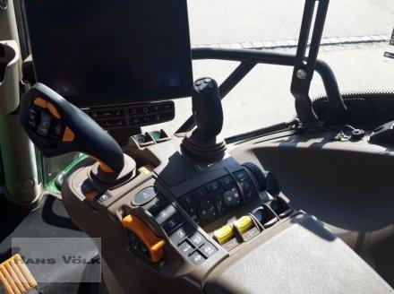 Traktor des Typs John Deere 6250R, Gebrauchtmaschine in Schwabmünchen (Bild 9)