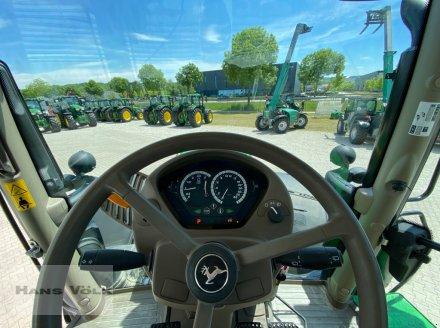 Traktor des Typs John Deere 6250R, Gebrauchtmaschine in Eching (Bild 14)