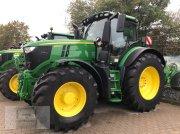 Traktor des Typs John Deere 6250R, Neumaschine in Gross-Bieberau