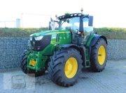 Traktor des Typs John Deere 6250R, Gebrauchtmaschine in Gross-Bieberau