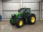 Traktor a típus John Deere 6250R, Gebrauchtmaschine ekkor: Spelle