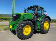 Traktor типа John Deere 6250R, Neumaschine в Niederkirchen
