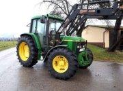 John Deere 6300 Austria Traktor