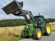 John Deere 6300 Premium Тракторы