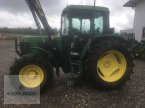 Traktor des Typs John Deere 6300 in Stockach