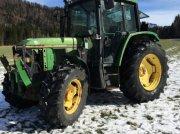 Traktor des Typs John Deere 6300, Gebrauchtmaschine in Ebensee