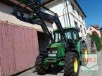 Traktor des Typs John Deere 6300 in Zweibrücken