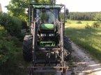 Traktor des Typs John Deere 6300 in Sulzbach- Rosenberg