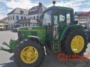 Traktor типа John Deere 6300, Gebrauchtmaschine в Ampfing
