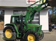 Traktor del tipo John Deere 6300, Gebrauchtmaschine en Reinheim