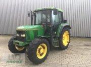 Traktor типа John Deere 6300, Gebrauchtmaschine в Spelle