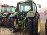 Traktor типа John Deere 6300, Gebrauchtmaschine в Uelsen