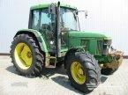 Traktor des Typs John Deere 6300 in Wittmund - Funnix
