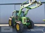 Traktor des Typs John Deere 6300 in Wildeshausen