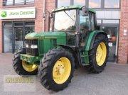 Traktor des Typs John Deere 6300, Gebrauchtmaschine in Ahaus