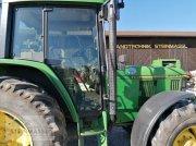 Traktor del tipo John Deere 6300, Gebrauchtmaschine en Petting