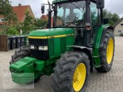 Traktor a típus John Deere 6310 Allrad TLS-Achse, Gebrauchtmaschine ekkor: Bramsche
