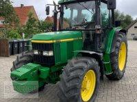 John Deere 6310 Allrad TLS-Achse Traktor