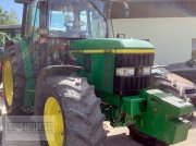 Traktor типа John Deere 6310  Allrad, Gebrauchtmaschine в Bramsche
