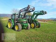 John Deere 6310 Premium Тракторы