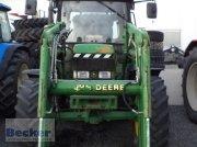 Traktor типа John Deere 6310 Premium, Gebrauchtmaschine в Weimar-Niederwalgern