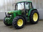 Traktor типа John Deere 6310 PREMIUM, Gebrauchtmaschine в Sittensen
