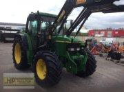 Traktor a típus John Deere 6310 Premium, Gebrauchtmaschine ekkor: Zülpich