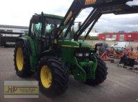 John Deere 6310 Premium Traktor