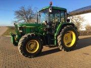Traktor des Typs John Deere 6310 Premium, Gebrauchtmaschine in Rain