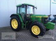 Traktor типа John Deere 6310 SE, Gebrauchtmaschine в Wildeshausen