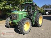 Traktor типа John Deere 6310 TLS, Gebrauchtmaschine в Marl