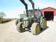 Traktor типа John Deere 6310, Gebrauchtmaschine в Ejstrupholm