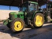 Traktor a típus John Deere 6310, Gebrauchtmaschine ekkor: Wargnies Le Grand