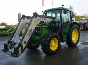 Traktor du type John Deere 6310, Gebrauchtmaschine en CORZE