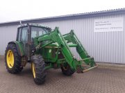 Traktor типа John Deere 6310, Gebrauchtmaschine в Bramming