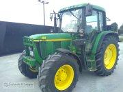 Traktor a típus John Deere 6310, Gebrauchtmaschine ekkor: Fünfstetten