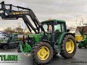 Traktor типа John Deere 6310, Gebrauchtmaschine в Versmold