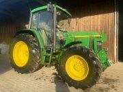 Traktor типа John Deere 6310, Gebrauchtmaschine в Biberbach