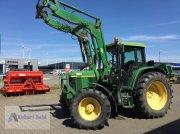 Traktor a típus John Deere 6310SE, Gebrauchtmaschine ekkor: Simmern