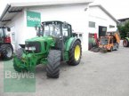 Traktor des Typs John Deere 6320  #320 σε Schönau b.Tuntenhaus