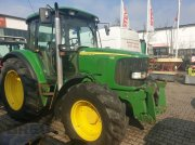 Traktor типа John Deere 6320 A, Gebrauchtmaschine в Straubing
