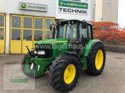 John Deere 6320 P Тракторы