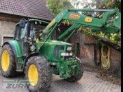 Traktor типа John Deere 6320 Premium VERFÜGBAR ab KW47/20, Neumaschine в Schoental-Westernhausen