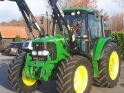 Traktor des Typs John Deere 6320 Premium, Gebrauchtmaschine in Rheda-Wiedenbrück