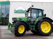 Traktor a típus John Deere 6320 PREMIUM, Gebrauchtmaschine ekkor: Aschbach