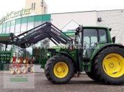 Traktor типа John Deere 6320 PREMIUM, Gebrauchtmaschine в Aschbach