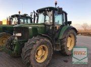 John Deere 6320 Premium Traktor